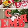 Фото и Видео съемка на свадьбу в Краснодаре