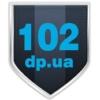 102.dp.ua