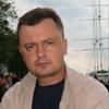Evgeny Skurikhin