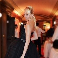 Фотография профиля Яны Рудковской ВКонтакте
