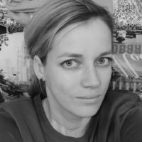 Марина Чудайкина, 53 подписчиков