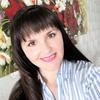 Елена Мавлюдова