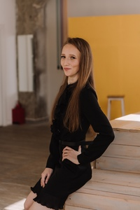 Екатерина царькова работа для моделей киев