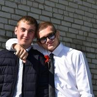 Фотография анкеты Кости Чевырова ВКонтакте