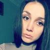 Ulviyye Mammadova