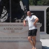 Фотография профиля Лёхи Прилипко ВКонтакте