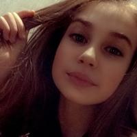 Фотография профиля Anastasia Voronina ВКонтакте