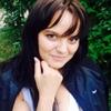 Tatyana Zaletaeva