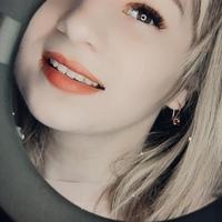 AnastasiaShirinkina