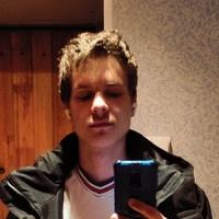 Фотография профиля Тёмика Куста ВКонтакте