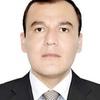 Azroil Jabrailov