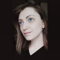 НаталияШапина