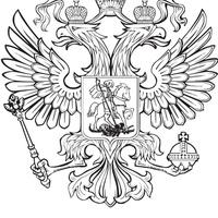 Фотография профиля Виктора Струкова ВКонтакте