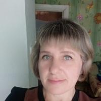 Елена Лепешкина, 298 подписчиков