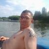 Анатолий Игнатенко