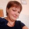 Настюшка Кобозева
