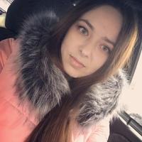 Фотография профиля Анастасии Богдашовой ВКонтакте
