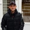 Сергей Приколота