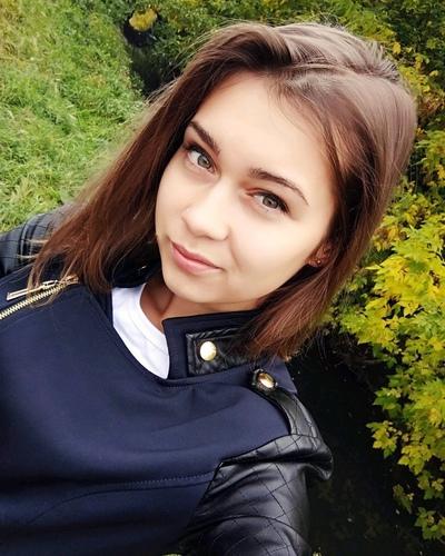 Инга Любимова, Новый Уренгой