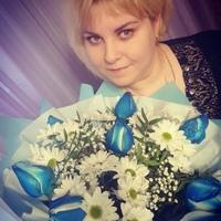Фотография Светланы Арсенковой ВКонтакте