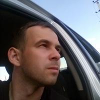 Личная фотография Пашы Амоскина