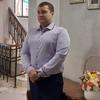 Дмитрий Бацков