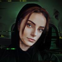 Саша Щёлокова, 0 подписчиков