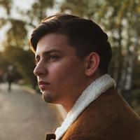 Фотография профиля Алексея Горбунова ВКонтакте