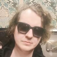 Фотография профиля Юрия Хованского ВКонтакте