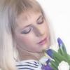 Ольга Бухонова