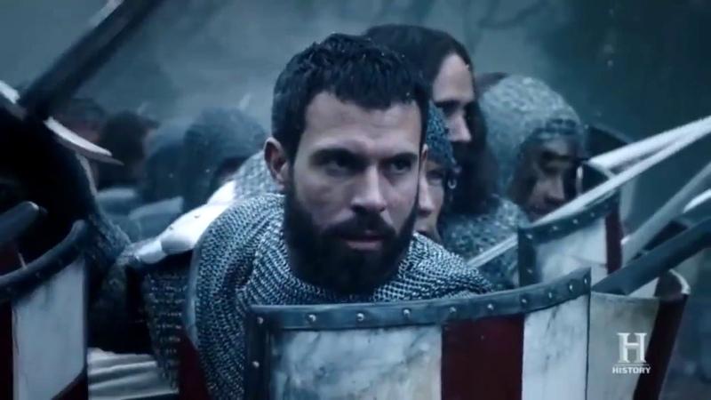 KNIGHTFALL HISTORY ARMATA STRIGOI