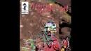 Full Album Buckethead Carnival Cutouts Buckethead Pikes 152