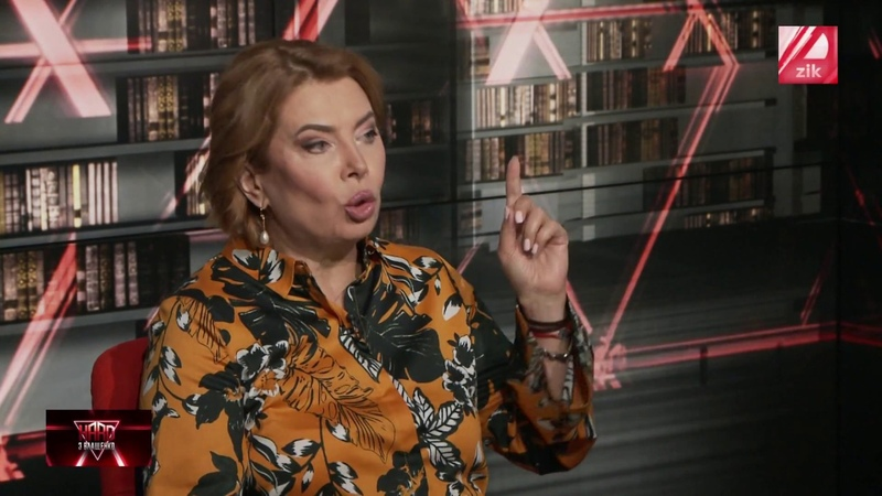 Екс-голова Укрспецекспорту пригадав, як Порошенко намагався «відхопити» 25 заводу Моторсіч