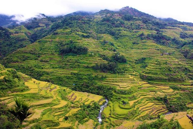 Филиппины. Недооцененный рай, изображение №2