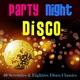 Обложка Lady Marmalade (From Moulin Rouge ) - Dancing Divas
