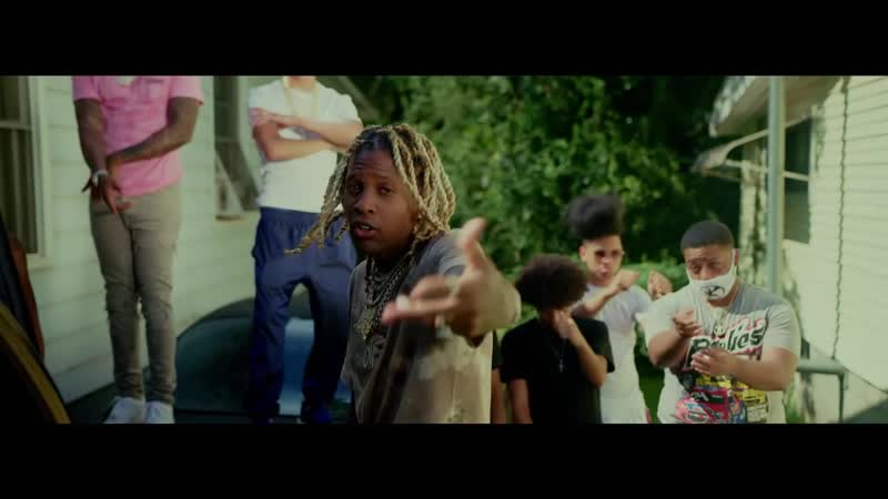 J.I.- Painless 2 with NAV feat Lil Durk