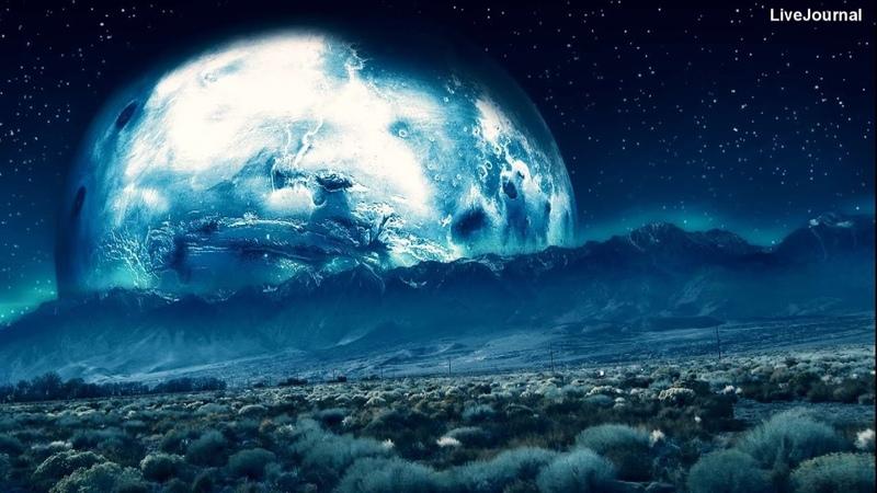 Пришло время изменить мир каждый наделен потенциалом создания своей собственной реальности!