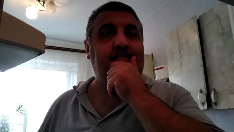 WhatsApp Video 2019 08 14 at 17 19 08