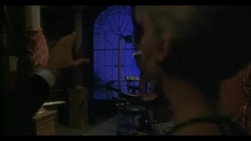 Дантист WEBRip 1996г США ужасы