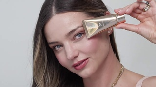 4 Things MIRANDA KERR Wants You To Know About KORA Organics + Discovering the POWER of ORGANIC  💖 🌱