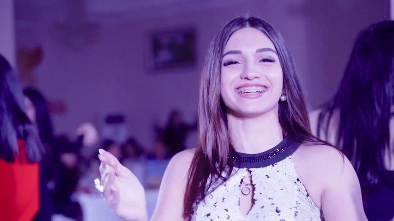 Mamikon ft Seda Hovhannisyan Siro Qami