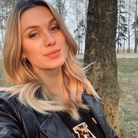 НатальяМощенко