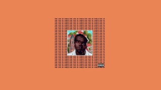 FML OG Version - Kanye West, Travis Scott, The Weeknd & Bon Iver