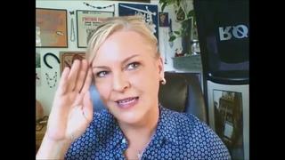 Anon Rah, Amazing Polly   Epsteins Puzzlestücke   deutsch