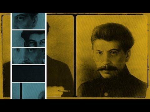 Сталин с нами Части 1 и 2 © НТВ