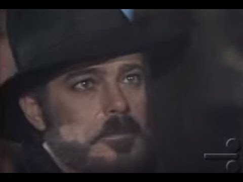 Drácula Uma HIstória de Amor 1980 Novela da TV Tupi
