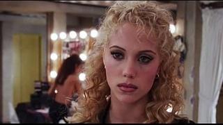 Showgirls 1995, Paul Verhoeven