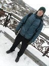 Личный фотоальбом Андрея Донских