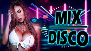 DISCO REMIX 2020 - Modern Talking, C C Catch, Boney M Best Of 70s 80s 90s Disco Dance Music Nonstop
