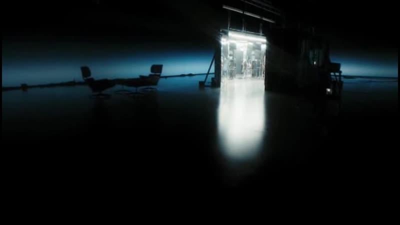 Фассбиндер Fassbinder 2015 Аннекатрин Хендель Annekatrin Hendel русские субтитры